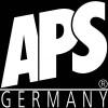 APS, Германия