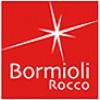 BORMIOLI ROCCO, Италия