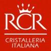 RCR CRISTALLERIA ITALIANA, Италия