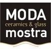 MODA MOSTRA, Гърция