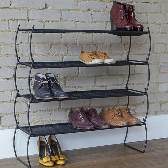 Етажерка за обувки IMELDA, UMBRA Канада