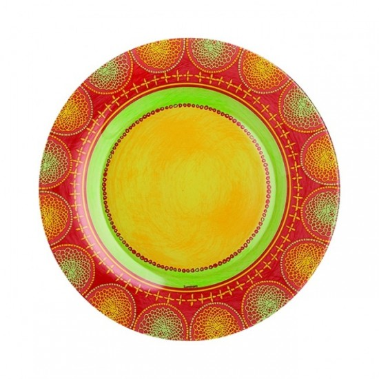 Сервиз за хранене PROPRIANO Sienna Luminarc, 18 части