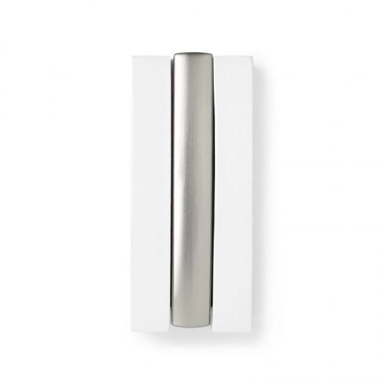 Закачалка за стена FLIP VALET, бяла, UMBRA Канада