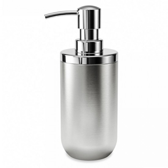 Диспенсър за течен сапун или дезинфектант JUNIP, UMBRA Канада