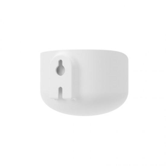 Автоматичен сензорен диспенсър за сапун OTTO в бяло и сиво, 255 мл., UMBRA Канада