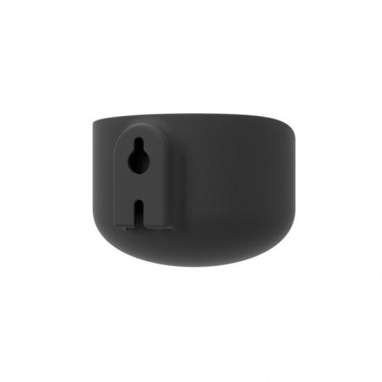 Автоматичен сензорен диспенсър за сапун OTTO в черно и сиво, 255 мл., UMBRA Канада