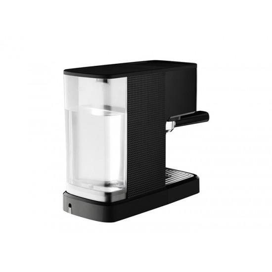 Кафемашина XP341010, Calvi automatic, Krups