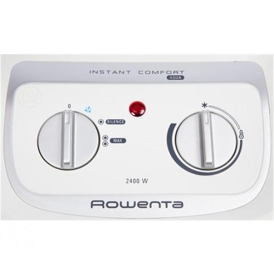 Вентилаторна печка, Rowenta SO6510F0