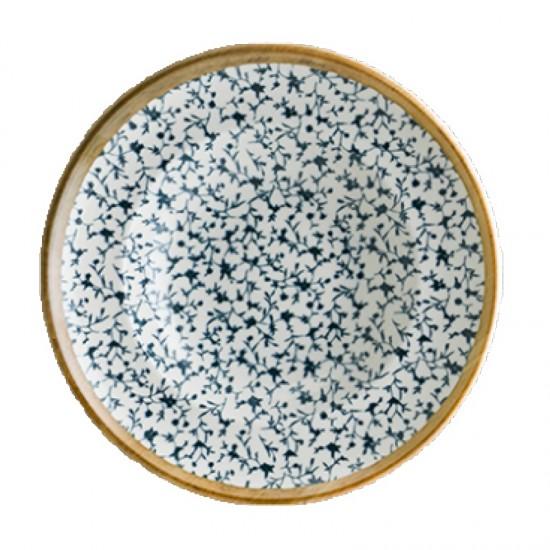 Дълбока чиния Gourmet CALIF flowers 27 см, Bonna Турция
