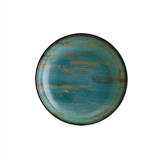 Порцеланова купа MADERA, 13 см, BONNA Турция