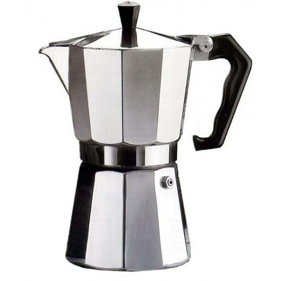 Кафеварка PEPITA за 6 кафета, G.A.T.  Италия