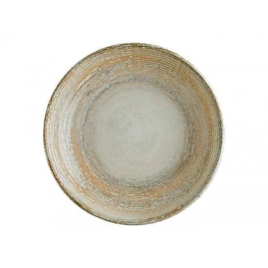 Дълбока чиния PАТЕRА, 20 см, Bonna Турция