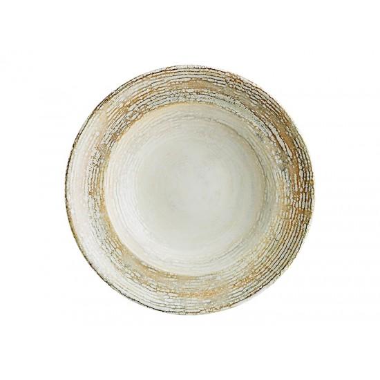Дълбока чиния PATERA Gourmet, 27 см, Bonna Турция