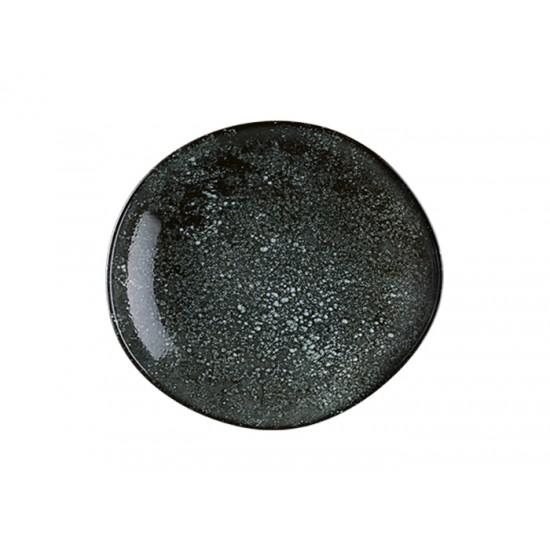 Дълбока чиния COSMOS BLACK, 26 см, Bonna Турция
