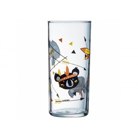 Детска водна чаша Kotipi, Luminarc Франция
