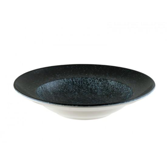 Дълбока гурме чиния VESPER MATT, 27 см, BONNA Турция