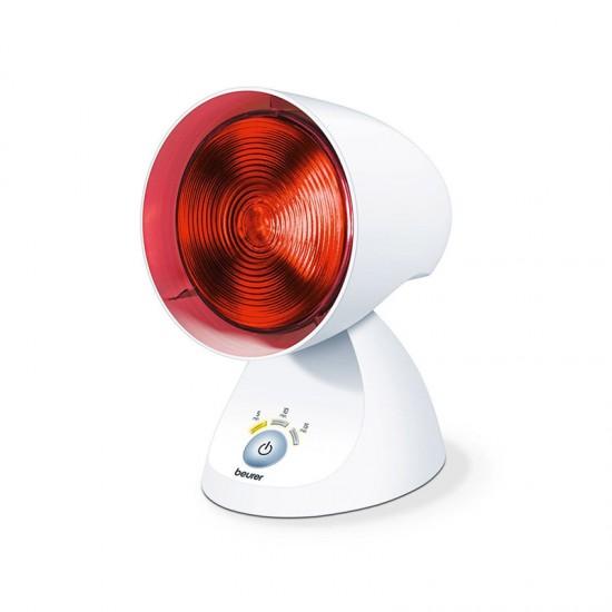 Инфрачервена лампа IL 35, BEURER Германия