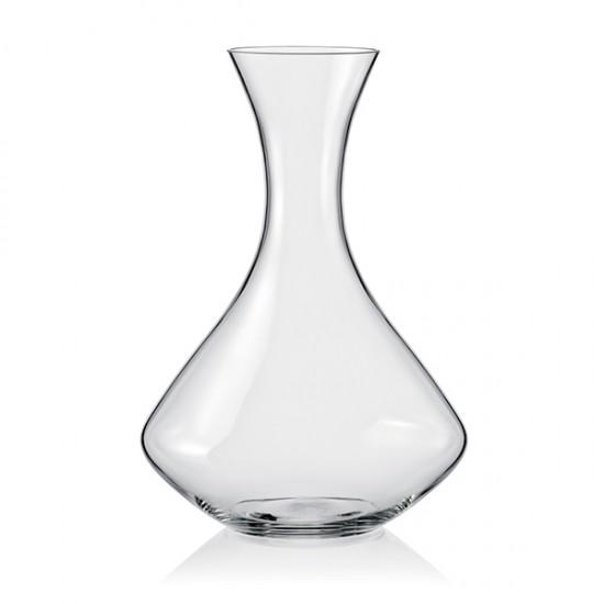 Гарафа Bohemia Crystalex 1.5 л