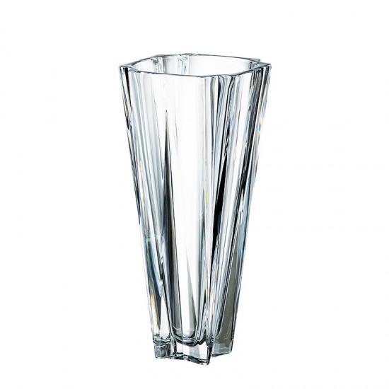 Ваза Metropolitan, 30,5 см, Bohemia Crystalite