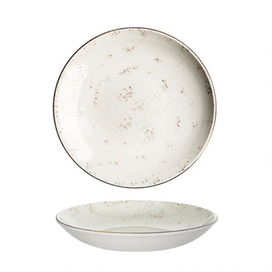 Дълбока чиния GRAIN, 28 см, BONNA Турция