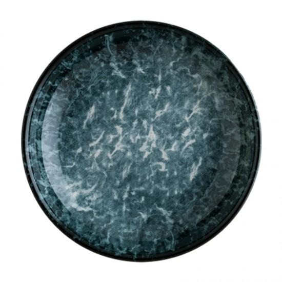 Дълбока чиния SEPIA, 23 см, BONNA Турция