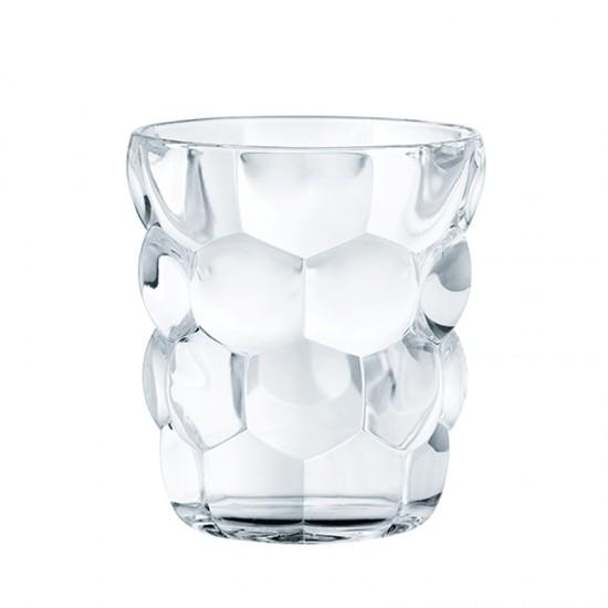 Водни чаши BUBBLES, 4 броя, 315 мл., NACHTMANN Германия