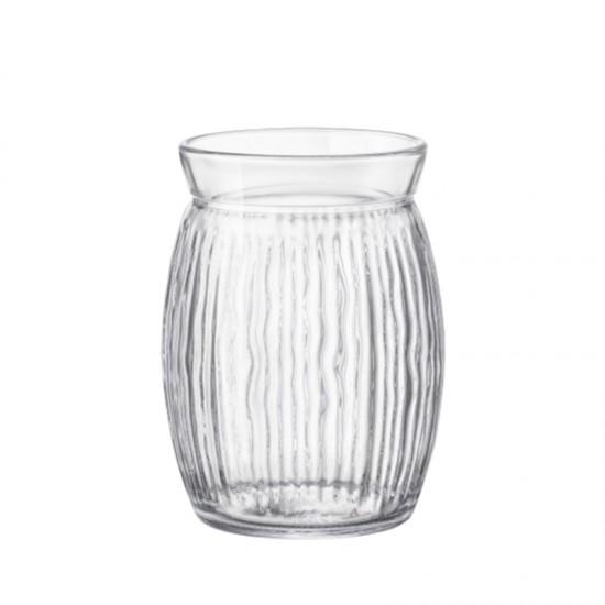 Коктейлни чаши BARTENDER SWEET, 440 мл., 6 броя,  Bormioli Rocco Италия