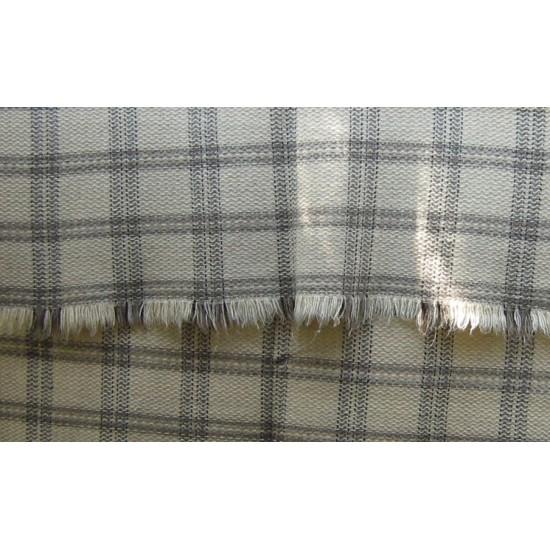 """Вълнено одеяло """"Елена"""", 150 * 200 см"""