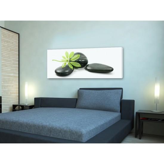 """Картина пано """"Релакс"""", 130 * 50 см"""