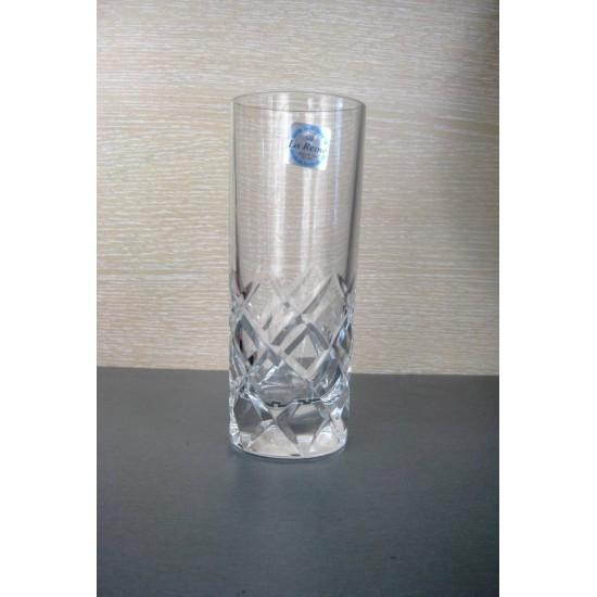 """Кристални чаши за вода """"Хелън Мемори"""", La Reine, Италия"""