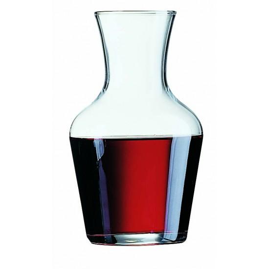 Гарафа за вино Luminarc 1 л