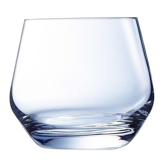 Комплект чаши за концентрат Lima, 350 мл, Chef & Sommelier