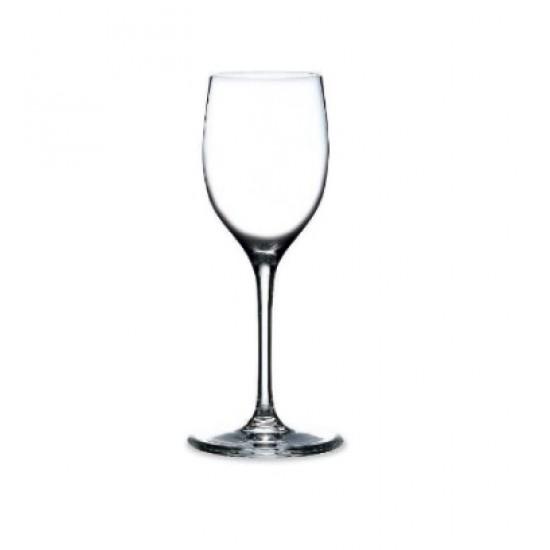 Чаши за бяло вино Сити 190 мл, Рона Словакия
