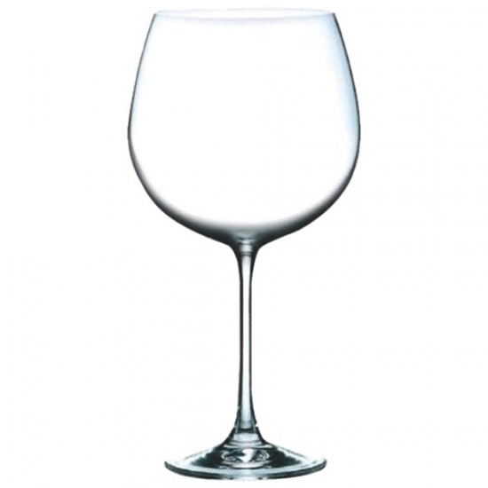 Чаши за червено вино Magnum 940 мл, 2 бр. Рона Словакия