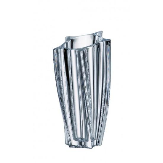 Ваза YOKO 25.5 см, Crystalite Bohemia