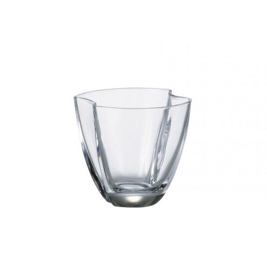 Комплект 6 чаши за уиски Немо, Crystalite Bohemia