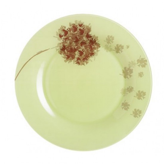 Десертни чинии Stella Amand Luminarc, 6 бр., 19 см