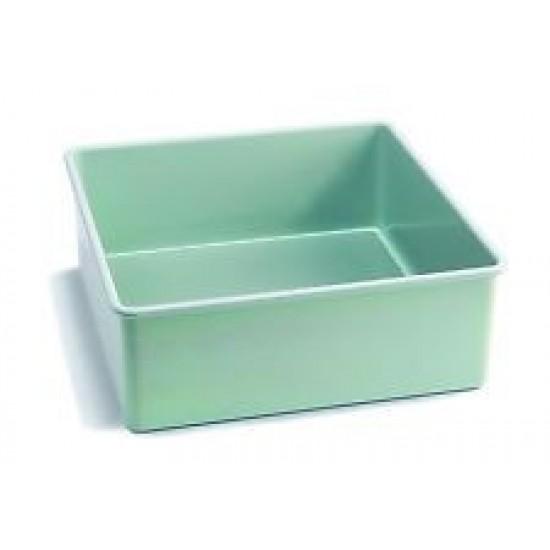 Квадратна форма за печене, дълбока, 20 * 20 * 8 см, Jamie Oliver