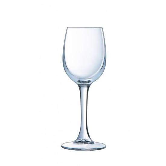 Чаши за ракия Versaille Luminarc, 50 мл