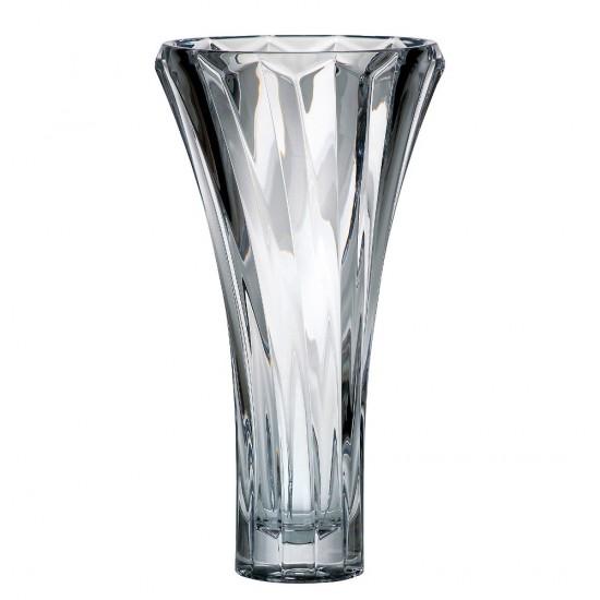 Ваза Picadelli 35 см, Crystalite Bohemia