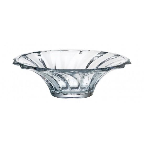 Фруктиера Picadelli 30 см, Crystalite Bohemia