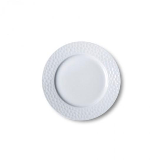 Комплект чинии за основно Elegant Touch, Vicko Гърция