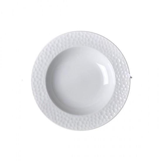 Комплект дълбоки чинии Elegant Touch, Vicko Гърция