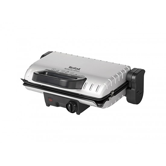 Барбекю Minute Grill GC205012, Tefal