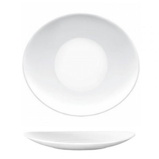 Десертни чинии Prometeo, 6 бр., Bormioli Rocco