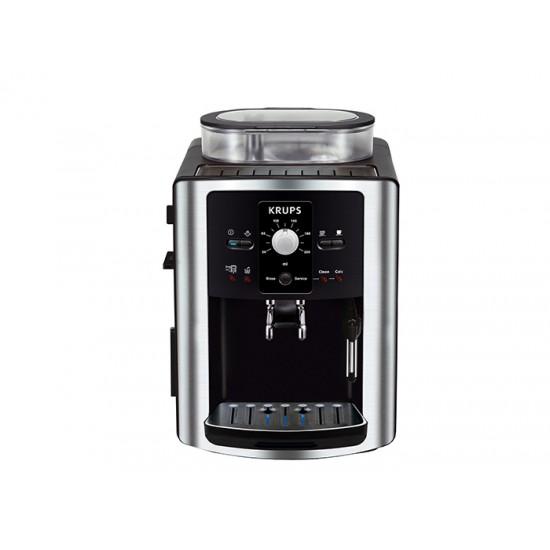 Кафемашина EA8010PE, Espressaria Automatic, Krups