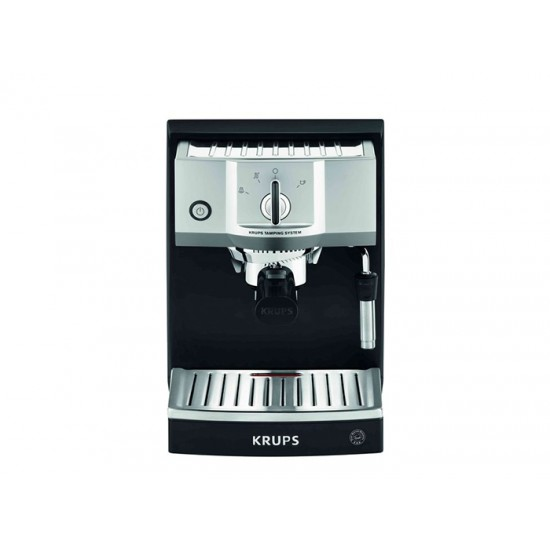 Кафемашина XP562030, Krups