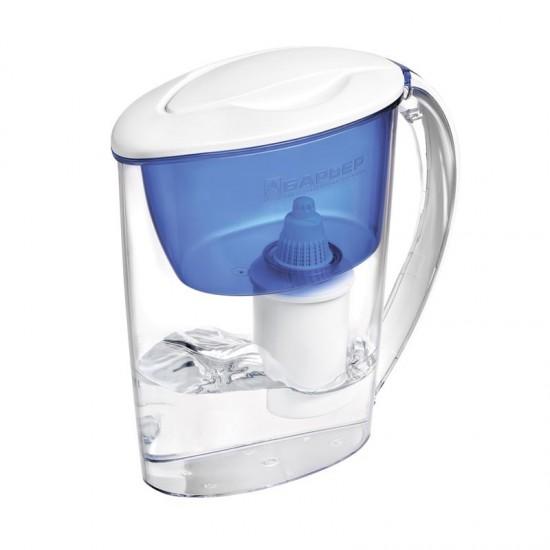 Кана за вода Barrier EXTRA, син цвят