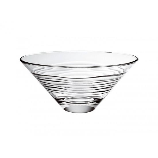 Конусовидна купа OASI, 2,2 литра, VIDIVI Италия