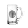 чаша за бира Зодиак